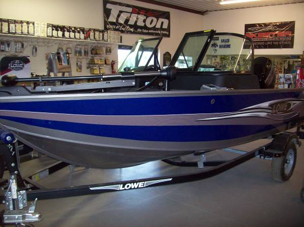 Boise Boats Craigslist | 2017, 2018, 2019 Ford Price ...