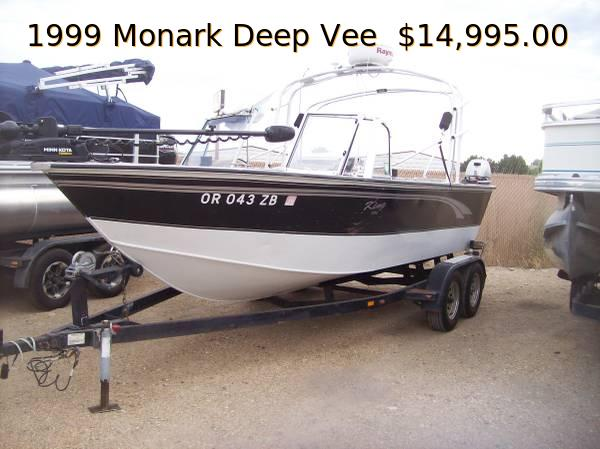 bass cat boats for sale